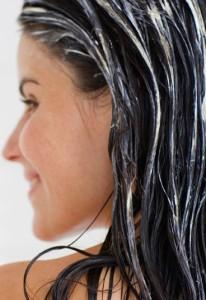 argilla capelli