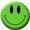 smile verde va bene