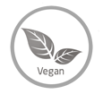 vegan-logo-small-badge