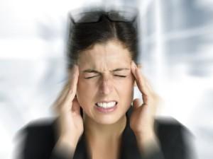 stress e infiammazioni